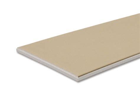 gipskartonplatten mit styropor gipskartonplatten mit styropor gipskartonplatten kleben