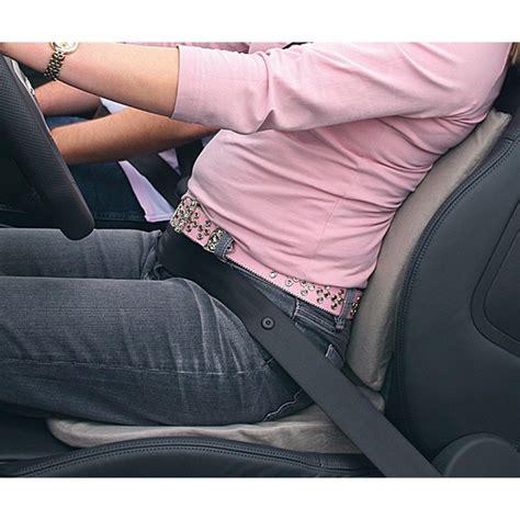 coussin siege voiture coussin pour le mal de dos en voiture autocarswallpaper co