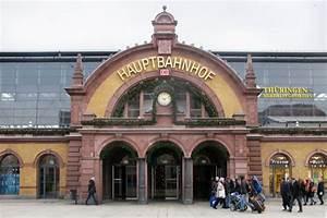 S Bahn Erfurt : bahnhoefe ~ Orissabook.com Haus und Dekorationen