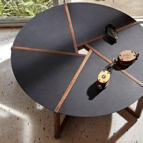 Den har lagerplads i de nederste to niveauer, mens de øverste to jon gasca til stua eclipse nesting table set. Pi Coffee Table by Blu Dot at Lumens.com