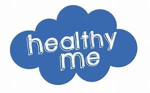 Healthy Me | Action Mental Health  Healthy