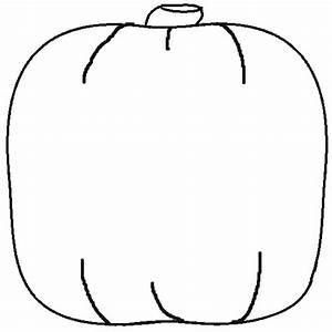 Best 25  Pumpkin Coloring Pages Ideas On Pinterest