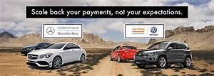 New & Used Car Dealerships in El Paso Hoy Family Auto