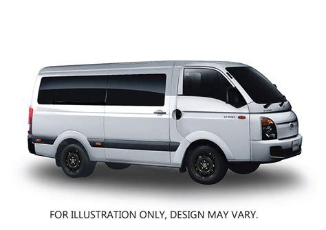Gambar Mobil Hyundai H100 harga hyundai h100 promo h100 promo mobil hyundai