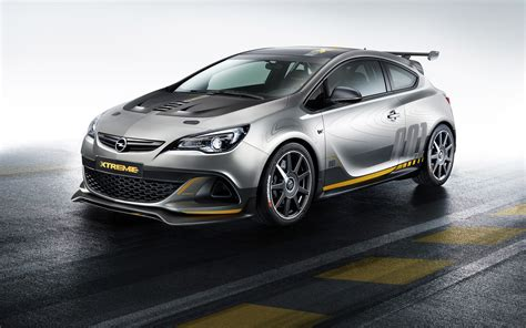 opel car 2014 opel astra opc extreme wallpaper hd car wallpapers