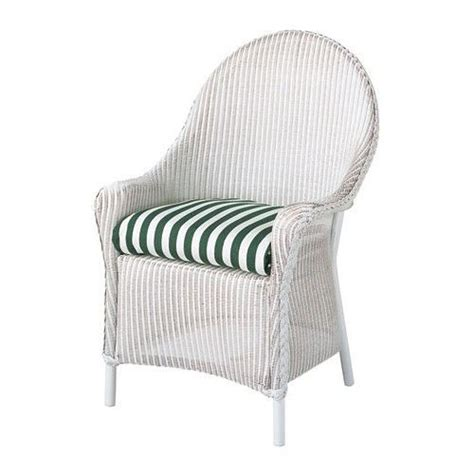 High Back Patio Chair Cushions Uk by High Back Patio Chair Cushions Interesting High Back