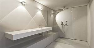 Indirektes Licht Im Badezimmer : badbeleuchtung lichtkonzepte f r ihr badezimmer ~ Sanjose-hotels-ca.com Haus und Dekorationen