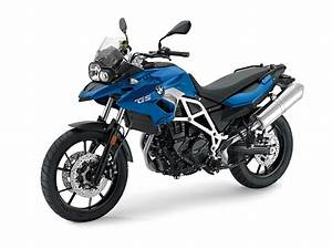 F 700 Gs : new updates for 2018 bmw motorrad models new colours emergency call button bikesrepublic ~ Medecine-chirurgie-esthetiques.com Avis de Voitures