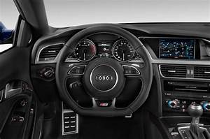 2016 Audi S5 Reviews - Research S5 Prices  U0026 Specs