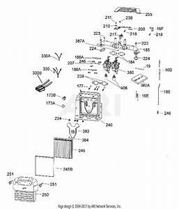 Wiring Diagram Gt2550