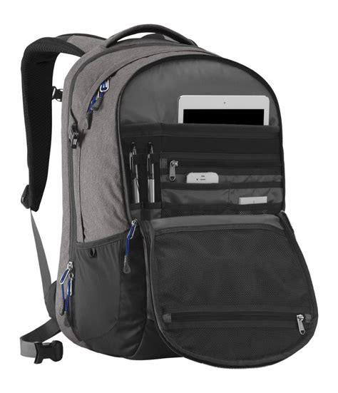 Best Backpacks For Back To School 2017  Advanced Backpack