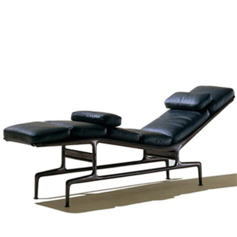 chaise charles et eames charles eames and eames eames chaise