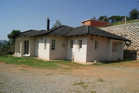 Bedroom Homes For Sale by 2 Bedroom House For Sale Thembelihle Swaziland
