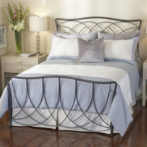 wesley allen king headboards 17 best images about wesley allen beds on