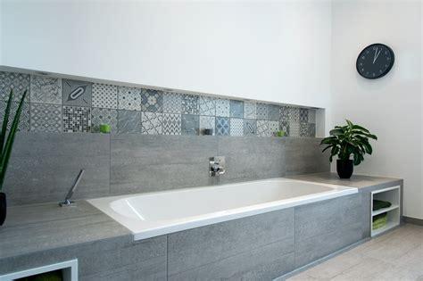 Badewanne Verkleiden Platten verkleiden platten dsc with verkleiden platten