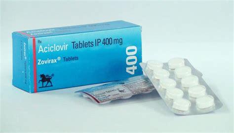 buy acyclovir zovirax   herpessymptomsinmen