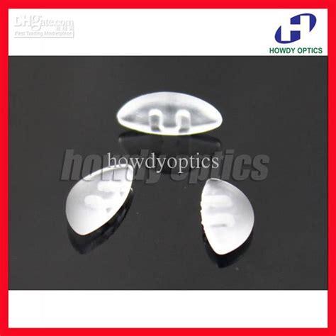 Porsche eyeglasses are superior eyewear brands. Quality Silicone Nose Pad for Optical Eyeglass Frames Porsche Sunglasses Nose Pad Silicone Nose ...