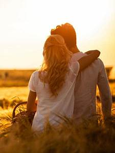 Wissenschaft der Liebe: 10 Fakten einer glücklichen