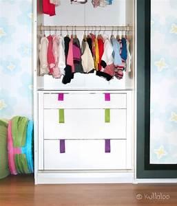 Ikea Pax Schublade : ikea komplement einbaukommode ohne griffe ffnen kullaloo ~ Eleganceandgraceweddings.com Haus und Dekorationen