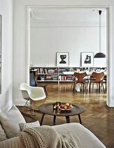 best inspiring scandinavian design decor for room in