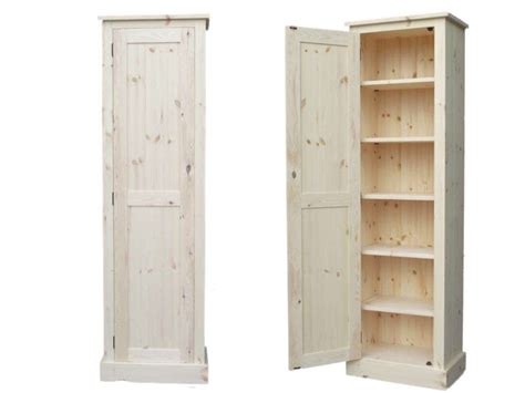 Storage Cupboards Ikea by White Pantry Cabinet Lowes Ikea Kitchen Bookcase Built In