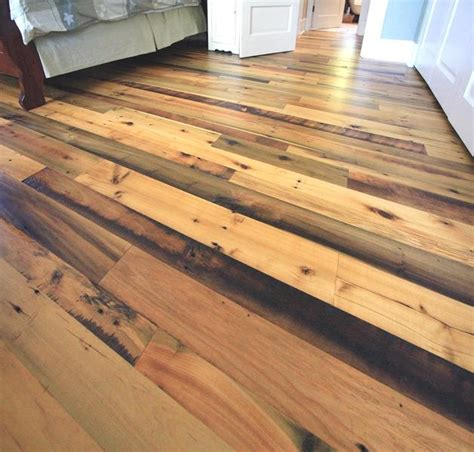 poplar wood flooring 269 best images about flooring on pinterest wide plank how to paint and stained plywood floors