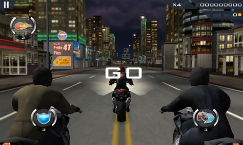 dhoom   game crosses  million downloads video