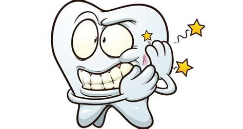 how to get rid of a toothache in less than 60 seconds read health related blogs articles