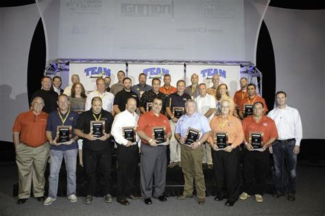 Quality 1st Basement Systems Earns Five Awards At 2013