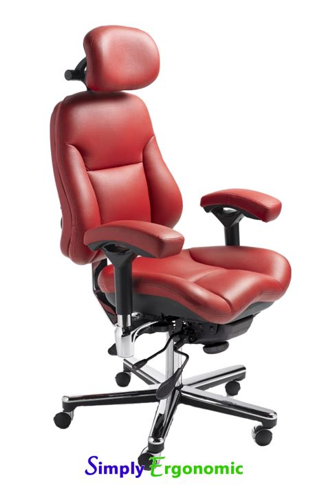 bodybilt e3507 executive leather chair big and seating