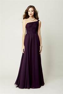 summer wedding guest dress cheap american e packet one With cheap dresses for wedding guest