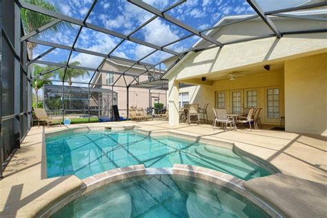 all vacation homes vacation home 8010 arcadia estates court pool home