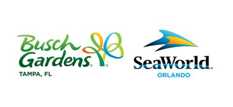 busch gardens tickets free seaworld busch gardens tickets for responders