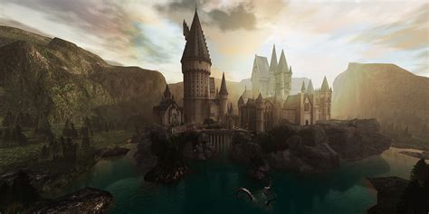 creating a beautiful harry potter hogwarts mischief managed ailiu