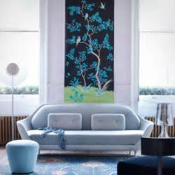 livingroom paintings gallery for gt wall paintings for living room
