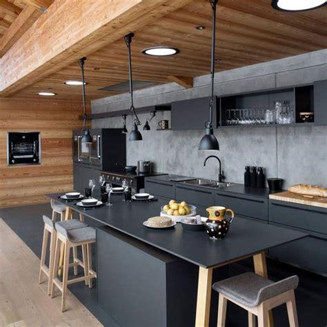 comptoir bar cuisine ikea meuble de bar cuisine table de cuisine rangement comme
