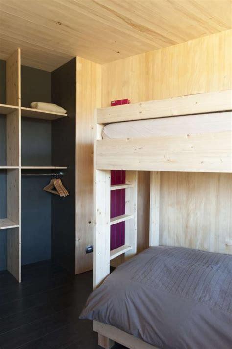 chambre d hotes haut jura chambre d 39 hôtes 5 personnes à la pesse location dans le