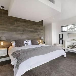 Grand Tapis Chambre : tapis gris clair 133x190cm bombay tapis salon tapis chambre pas cher ~ Teatrodelosmanantiales.com Idées de Décoration