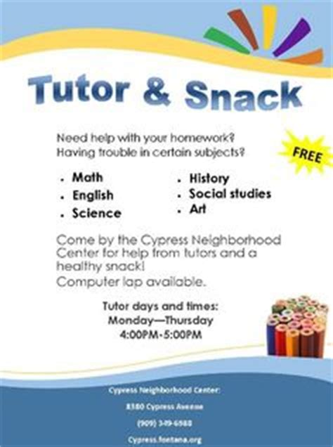Tutoring Contract Template Uk by Private Tutoring Contract Word Doc Save Yourself From