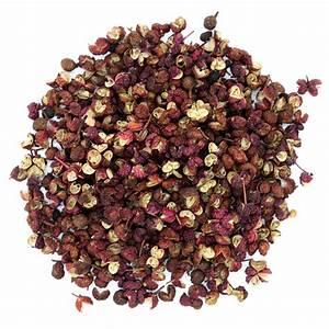 Poivre De Sichuan : poivre de sichuan achat recettes et utilisation ~ Melissatoandfro.com Idées de Décoration