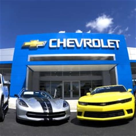 victory layne chevrolet    reviews car