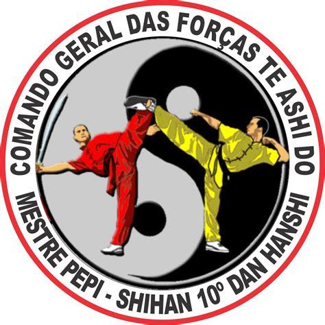 Associação Blumenauense De Karate Do Karate Do Blumenau