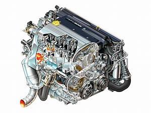 Saab 9-3 Sport Sedan  2005