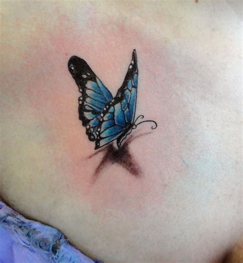 butterfly ink tattoo tattoo designs pinterest