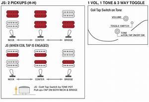 Free Js1000 Wiring Diagram