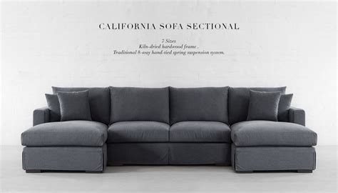 Buy Loveseat by Buy Sofa In India Sofa Set Modern Sofa