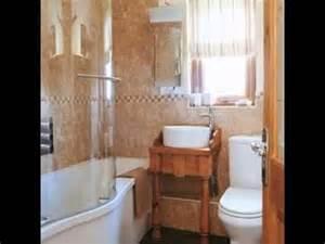 remodeling bathroom ideas for small bathrooms small bathroom ideas