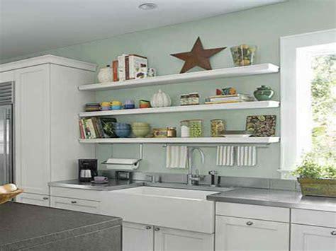 kitchen shelves ideas kitchen diy kitchen shelving ideas open shelving