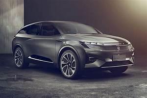 Neue Hybrid Modelle 2019 : e autos bersicht der zuk nftigen modele incl plugins ~ Jslefanu.com Haus und Dekorationen