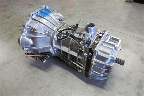 siege auto recaro boite de vitesse complete hdj80 team car